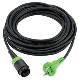 FESTOOL plug it-kabel 7,5 m